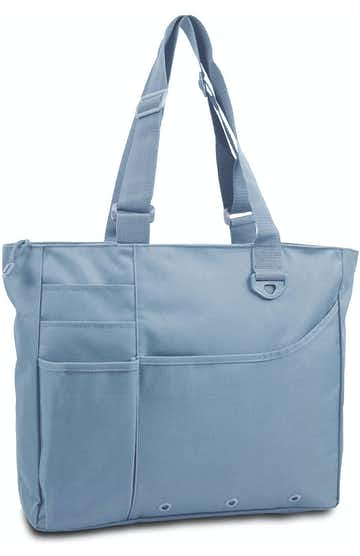 Liberty Bags 8811 Light Blue