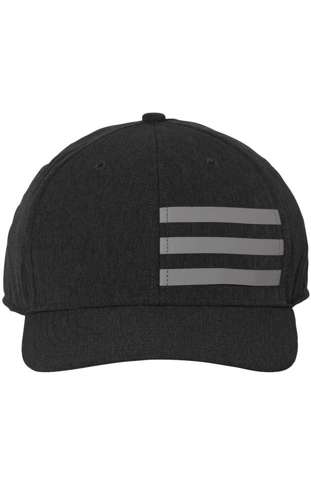 Adidas A631 Black