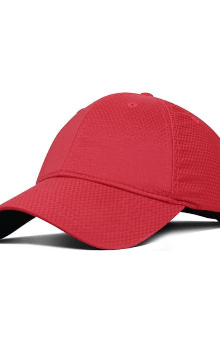 Fahrenheit F781 Red