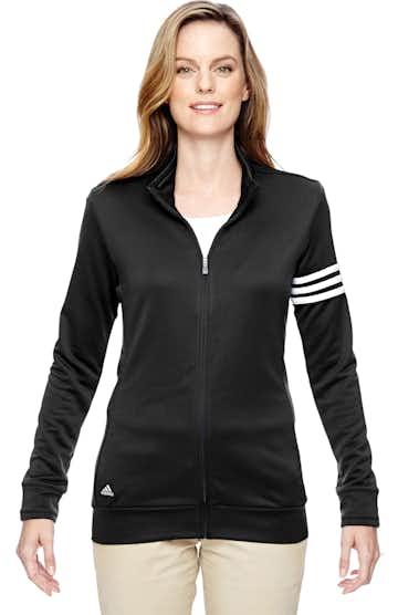 Adidas A191 Black/White
