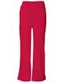 Dickies Medical 0614DL Red