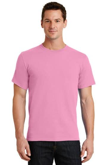 Port & Company PC61 Candy Pink
