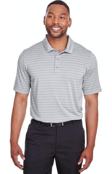 Puma Golf 597223 Quarry