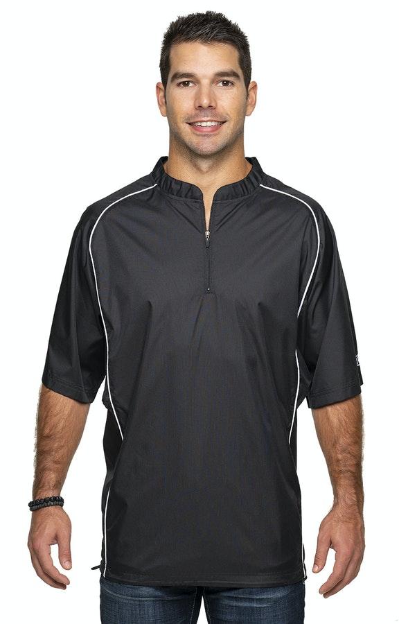 Rawlings RP9702 Black