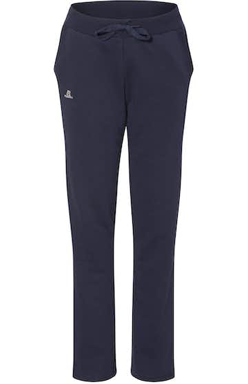 Russell Athletic LF5YHX Navy