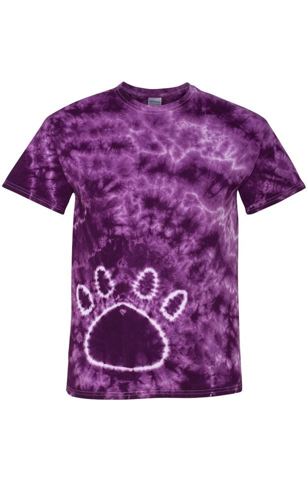 Dyenomite 200PR Purple