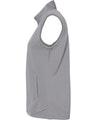 Adidas A417 Grey Three