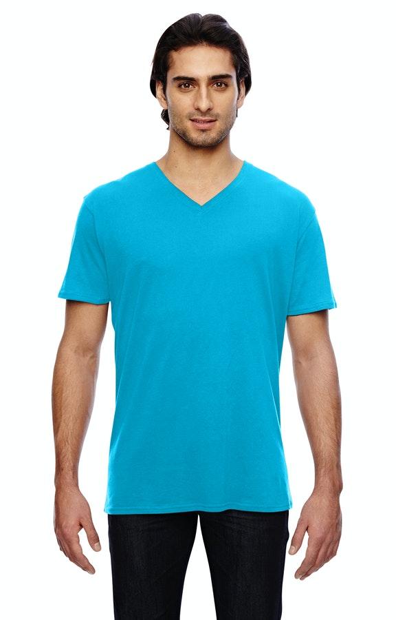 Anvil 352 Caribbean Blue