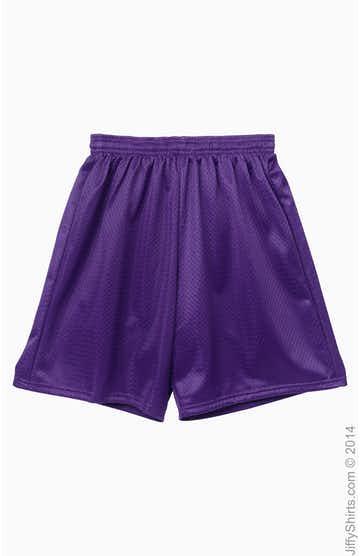A4 N5293 Purple