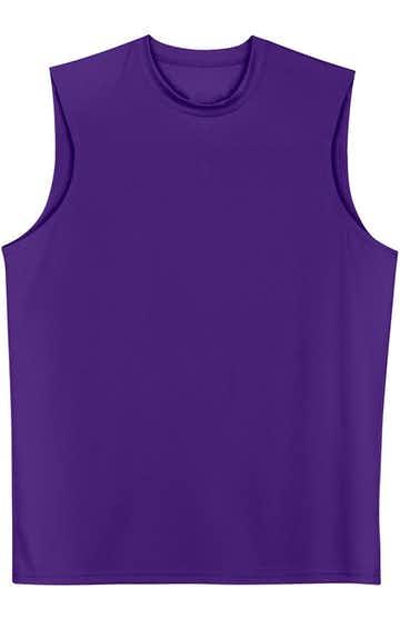 A4 N2295 Purple