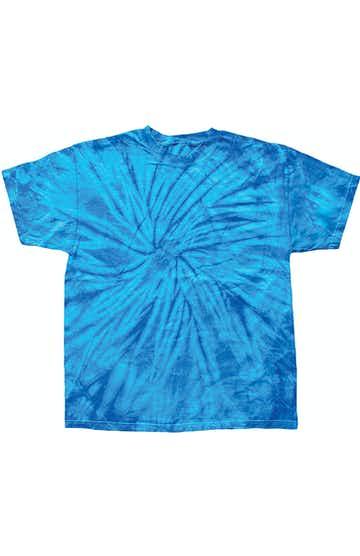 Tie-Dye CD101 Royal