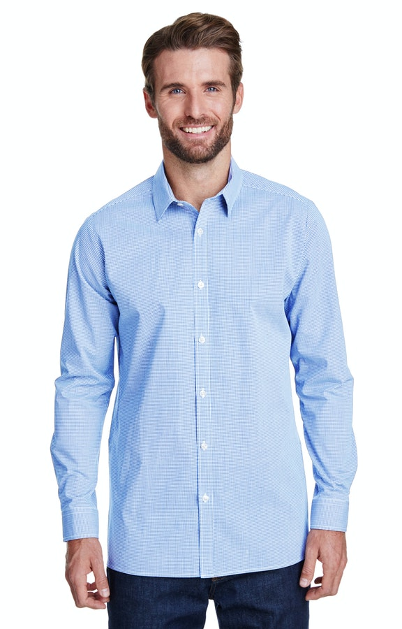 Artisan Collection by Reprime RP220 Lt Blue/ White