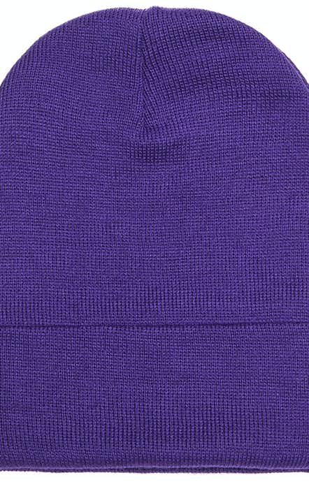 Yupoong 1501 Purple