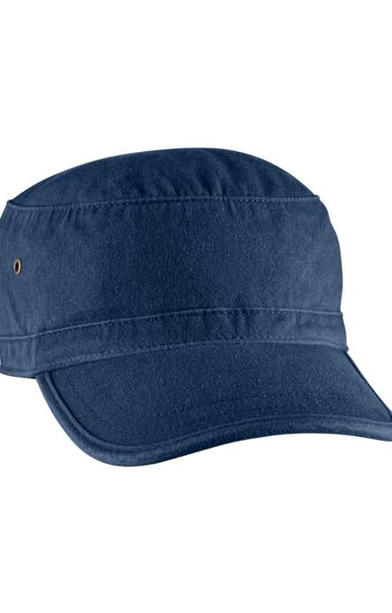 Comfort Colors 106 Navy