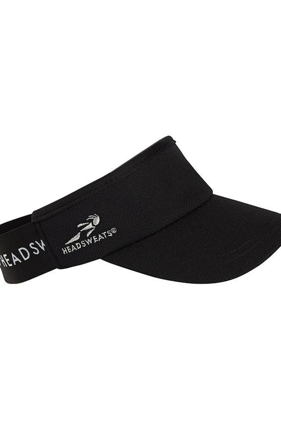 Headsweats HDSW02 Black