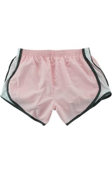 Boxercraft P62 Pale Pink/ Grey/ White