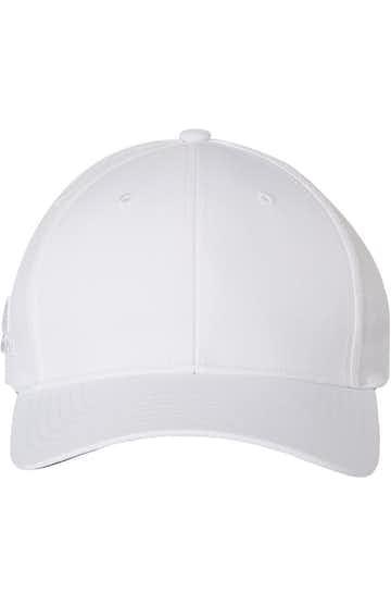 Adidas A600P White