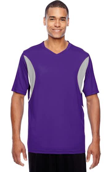 Team 365 TT10 Sport Purple