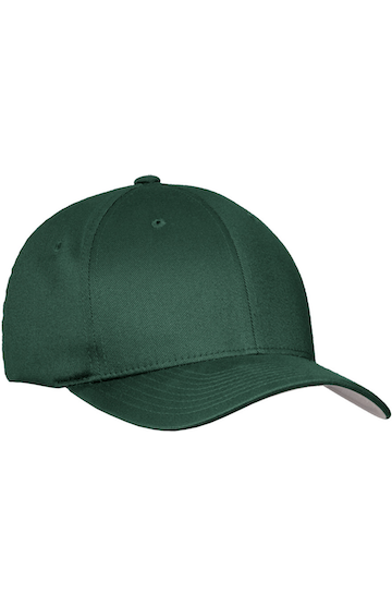Port Authority C813 Forest Green