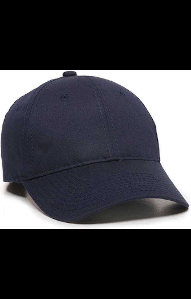 Outdoor Cap GL-271 Navy