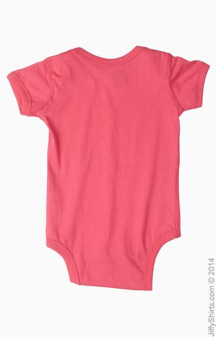 Rabbit Skins 4424 Hot Pink