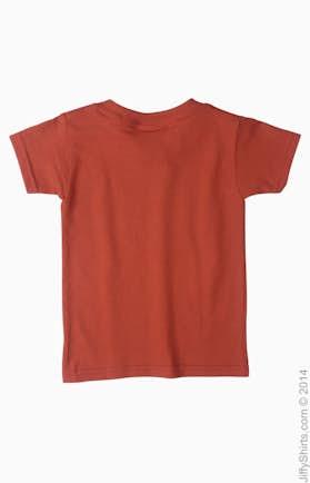 23ba8da245beb Wholesale Blank Shirts - JiffyShirts.com