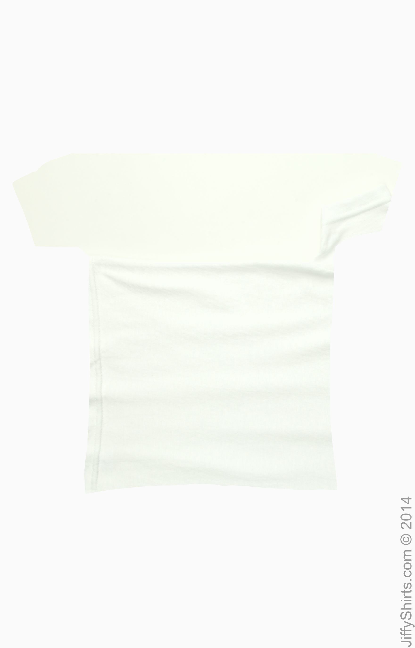 Gildan G510P White