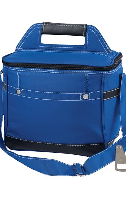 Gemline 9280 Royal Blue