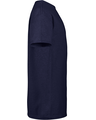 Delta 12900 Athletic Navy