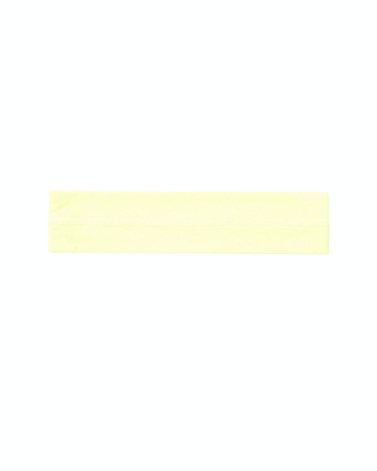 All Sport W7000 Sport Safety Yellow
