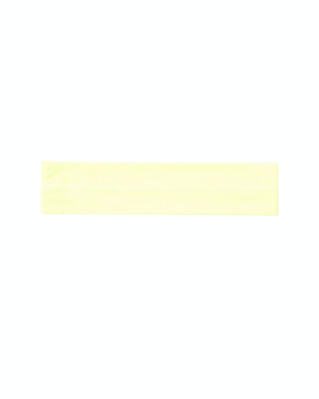 W7000 - Sport Safety Yellow