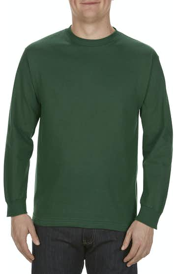 Alstyle AL1304 Forest Green