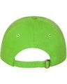 Valucap VC300A Neon Green