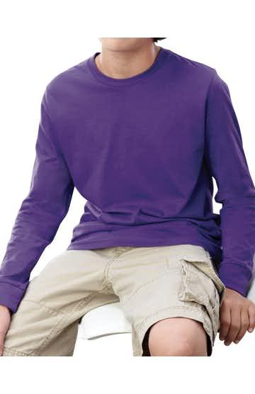 LAT 6201 Purple