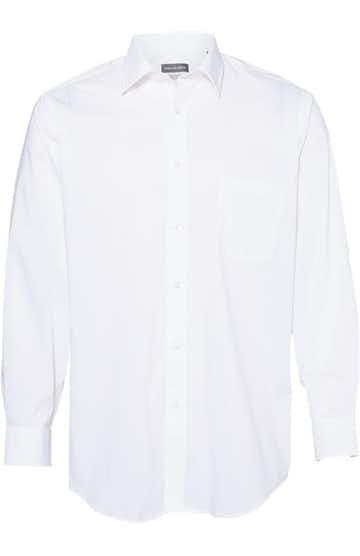 Van Heusen 13V5049 White