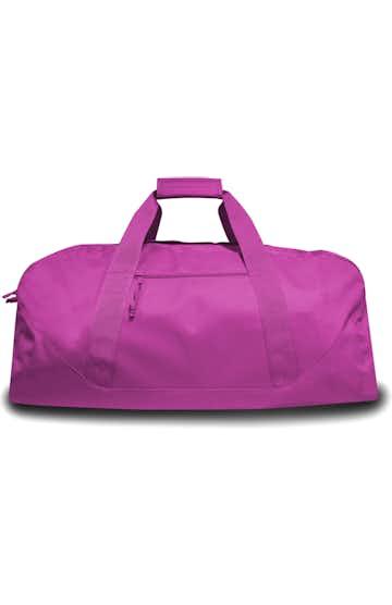 Liberty Bags LB8823 Hot Pink