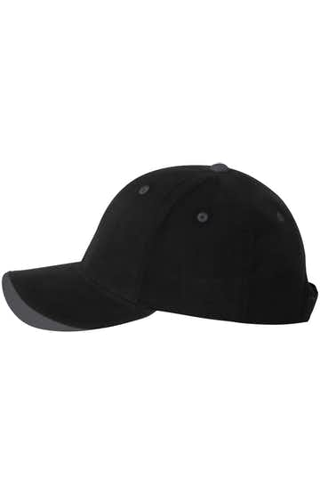 Sportsman 9960 Black / Charcoal