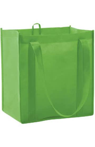 Liberty Bags LB3000 Lime Green