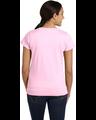 LAT 3516 Pink