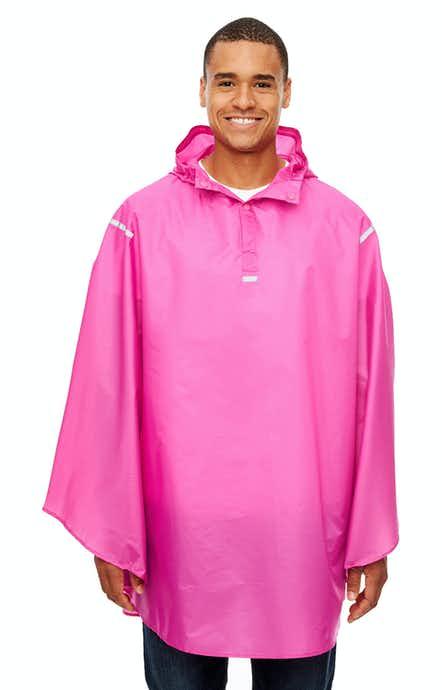 Team 365 TT71 Sprt Chrity Pink