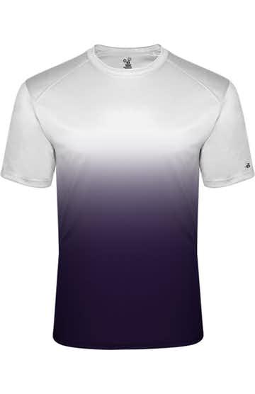 Badger 4203 Purple