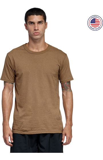 Soffe 682M-3 Coyote Brown