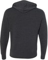 Independent Trading PRM90HTJ1 Charcoal Heather