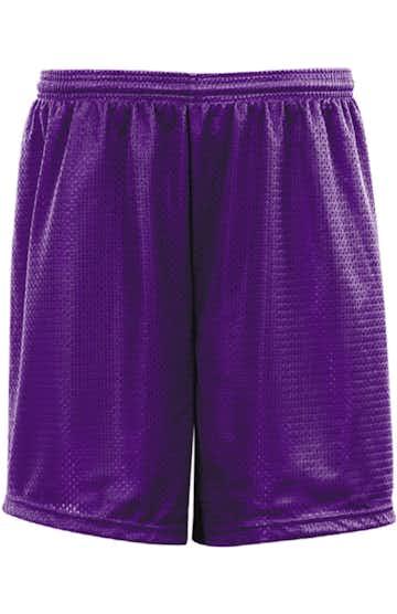 C2 Sport 5109 Purple