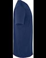 Platinum P602C Harbor Blue
