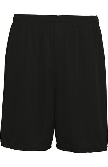 Augusta Sportswear AG1425 Black