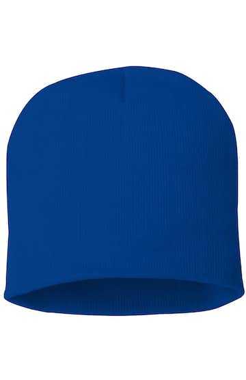 Sportsman SP08J1 Royal Blue