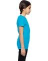 LAT 2616 Turquoise