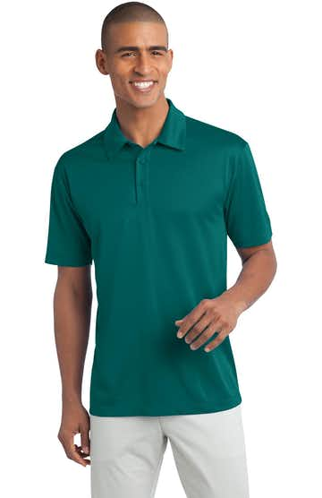 Port Authority TLK540 Teal Green
