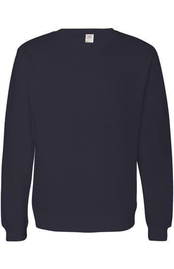 Independent Trading SS3000 Classic Navy